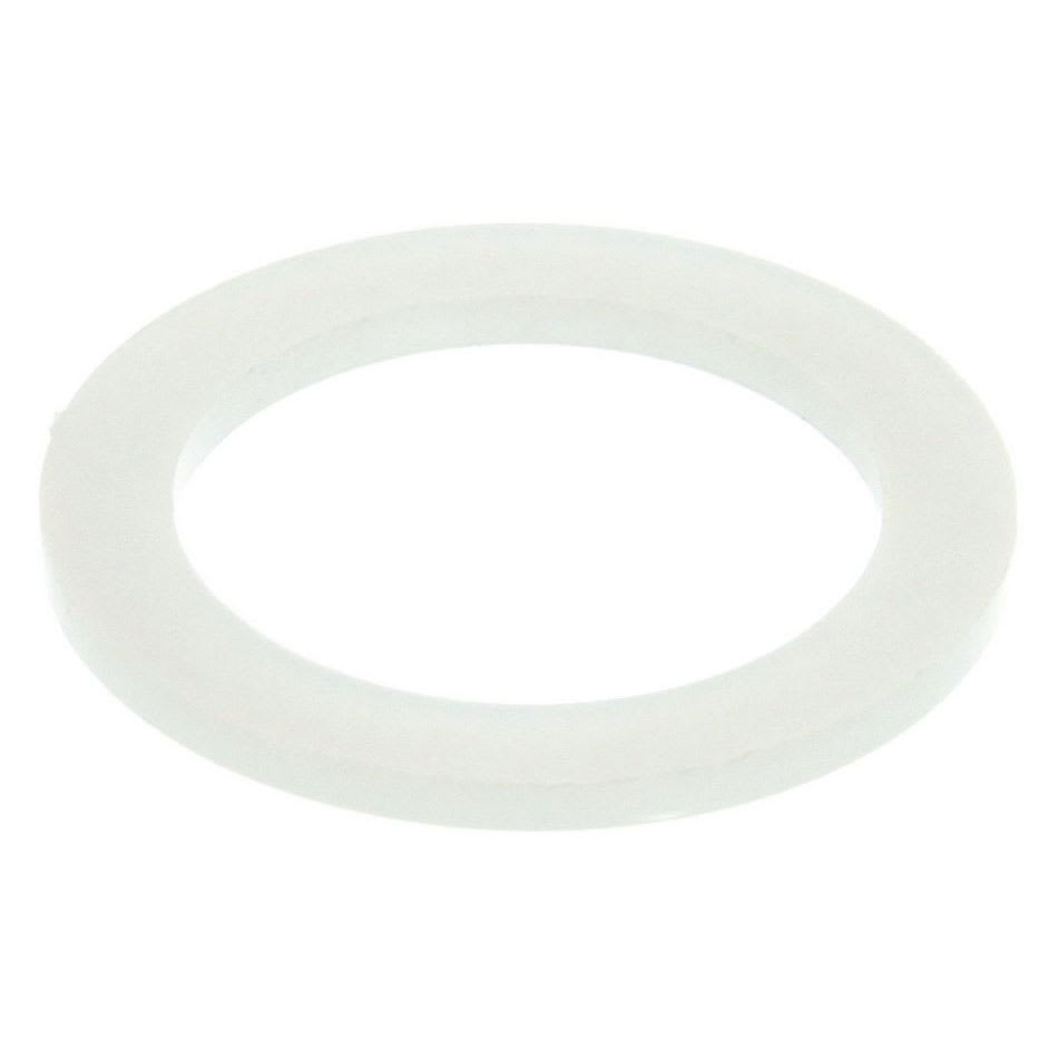 Vollrath 560 Nylon Washer for Onion King