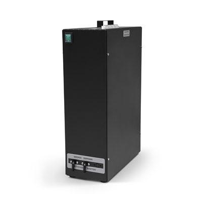 Vollrath 600086 Auto-Fill Kit for CBE167-37