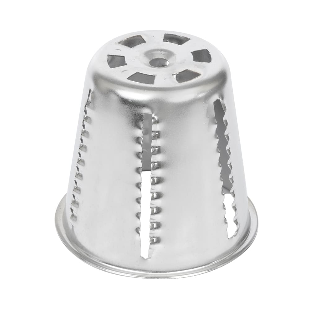 "Vollrath 6012 King Kutter Replacement Cone #2 - 3/16"" String Cut"