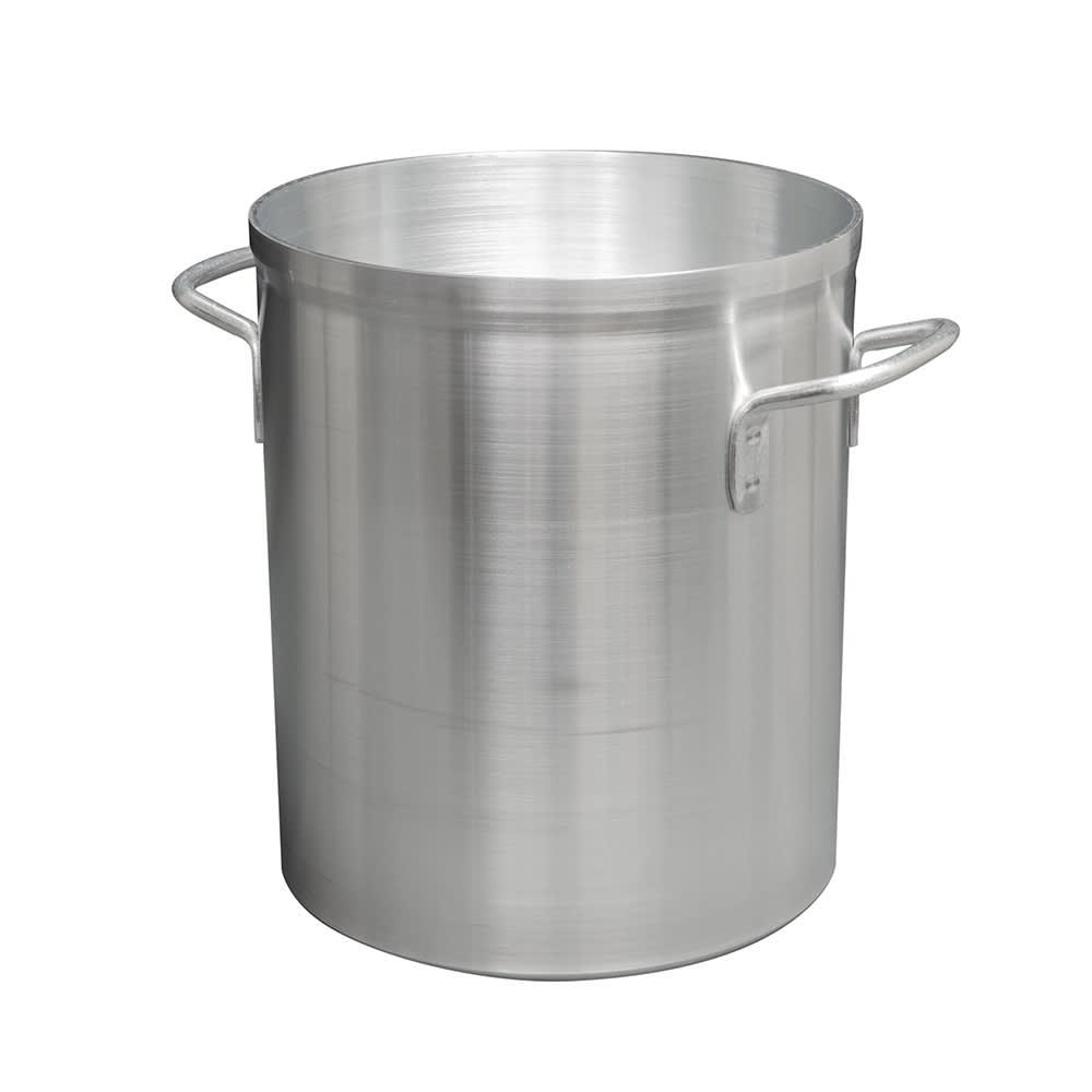 Vollrath 67516 16 qt Aluminum Stock Pot