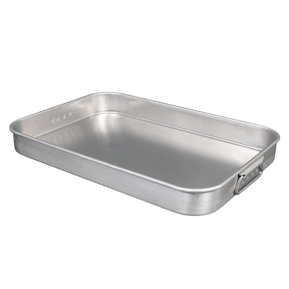 Vollrath 68369 8 1 Qt Baking Roasting Pan
