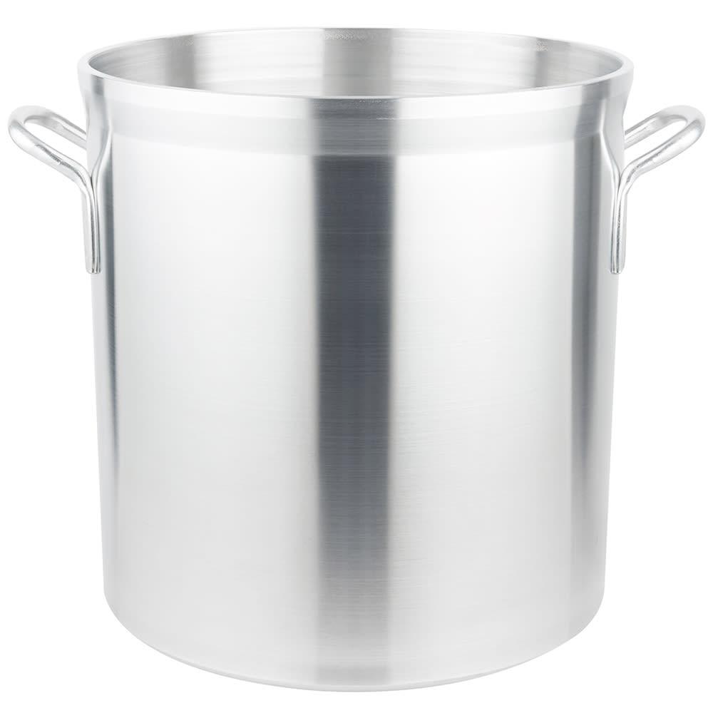 Vollrath 68640 40-qt Aluminum Stock Pot