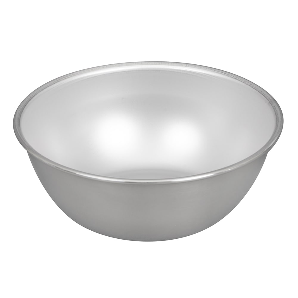 Vollrath 68750 1/2 qt Mixing Bowl - 18 ga Stainless