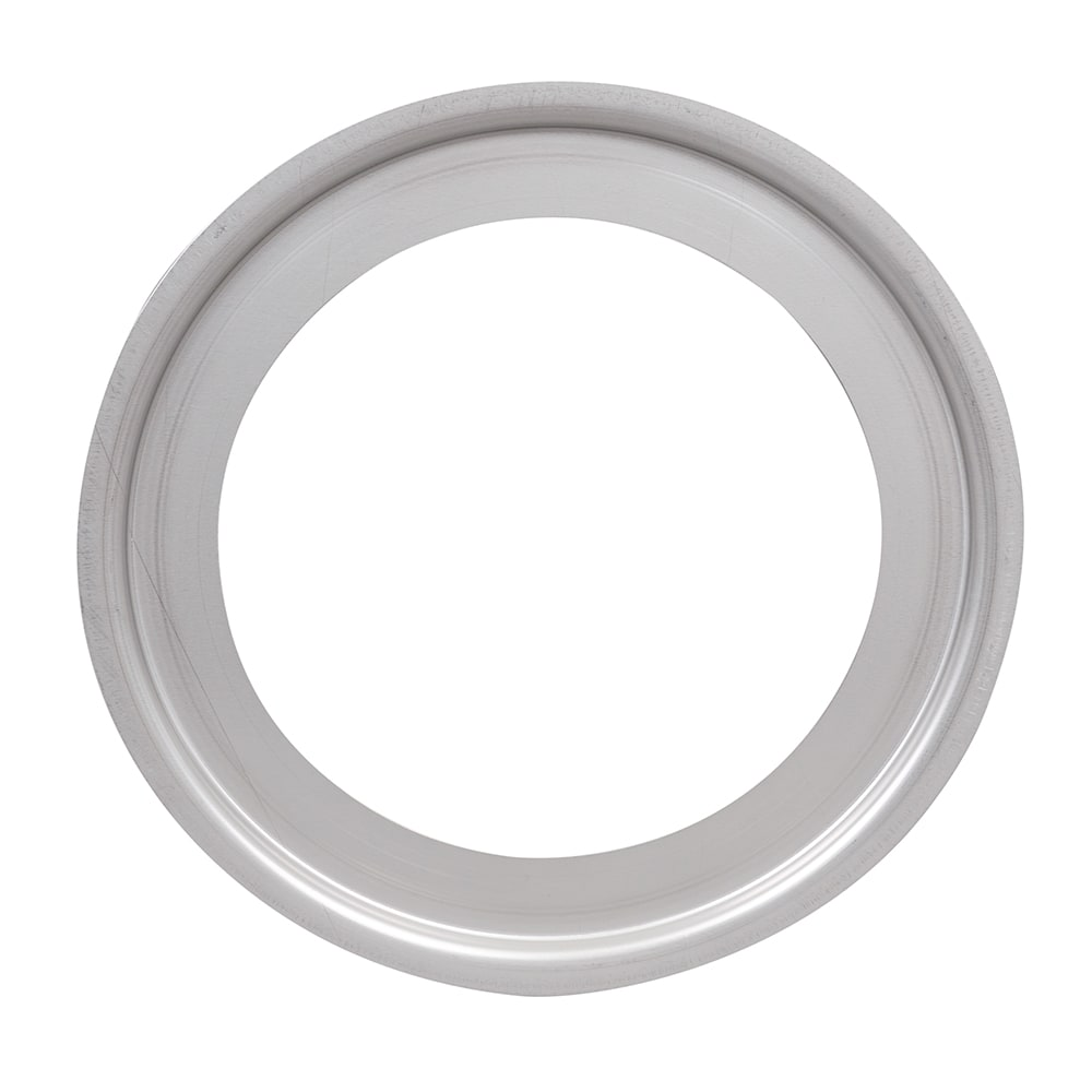 Vollrath 72221 Warmer/Cooker Adaptor Ring - Round, 7 qt to 4 qt, Stainless