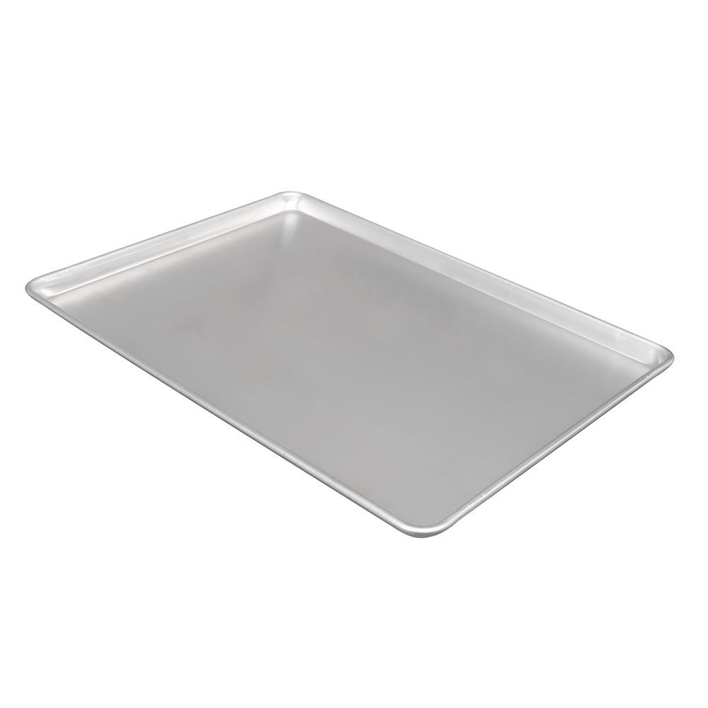 Vollrath 9001 Full-Size Sheet Pan, Aluminum