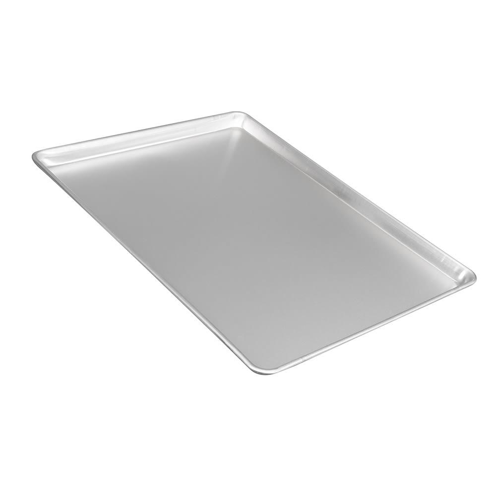 Vollrath 9002 Full Size Sheet Pan - Aluminum