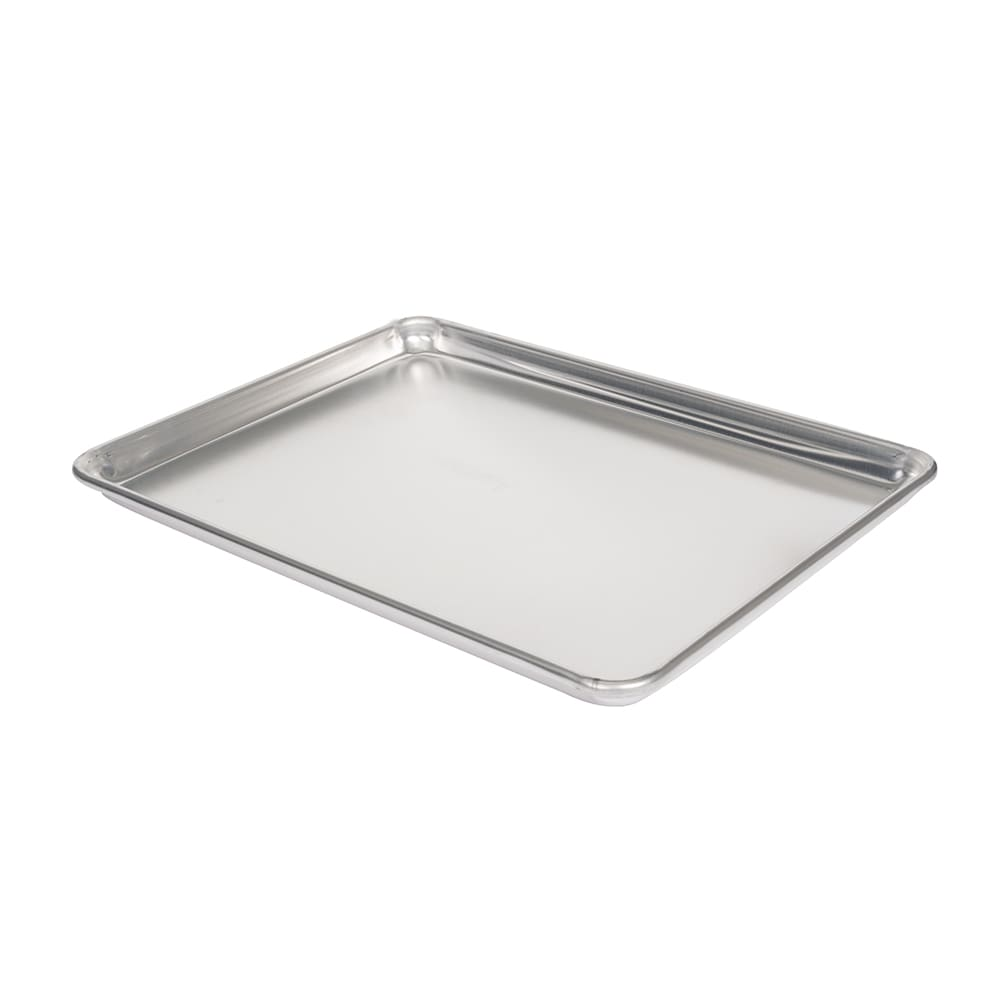 half size sheet pan