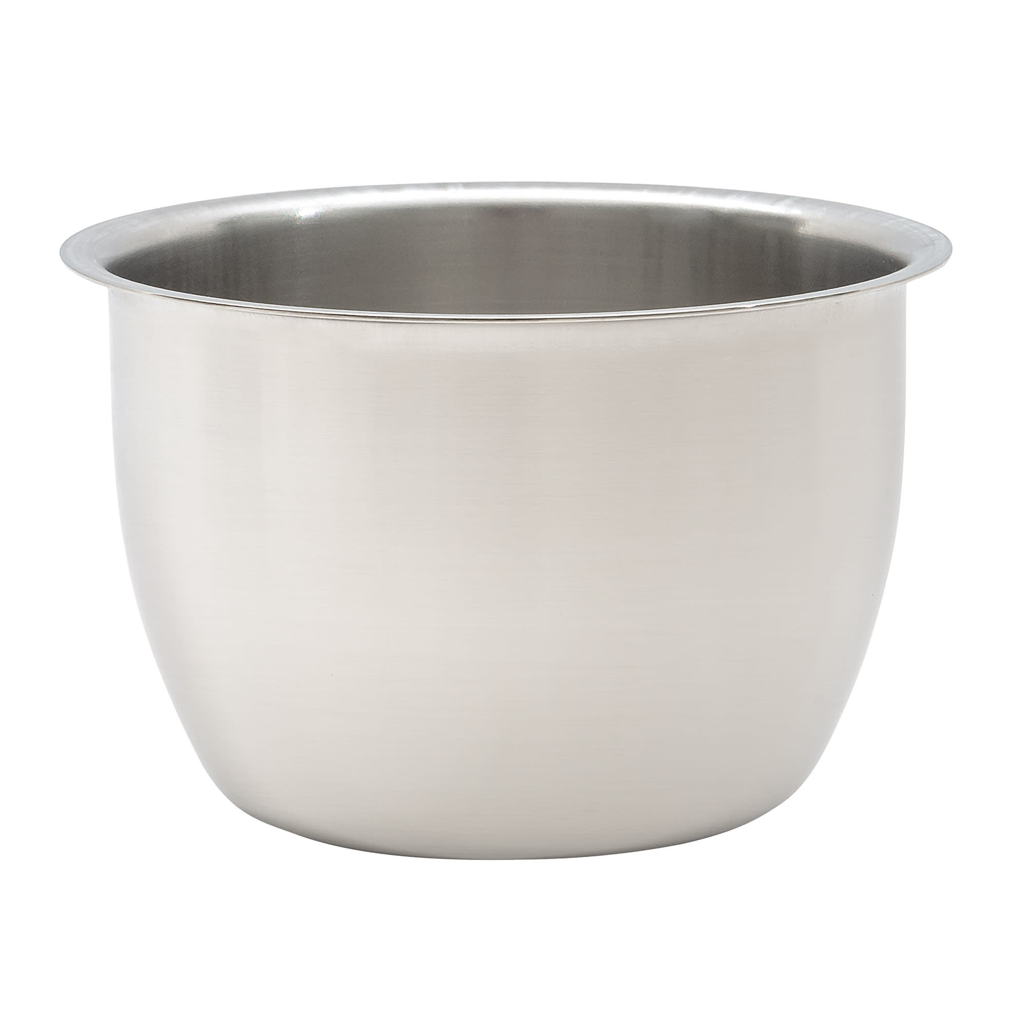 Vollrath 99636 10-oz Stainless Bowl