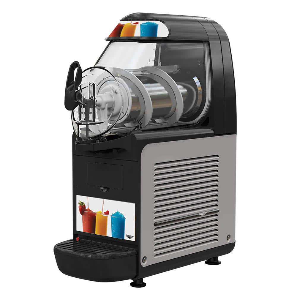 Vollrath VCBA118-37 Frozen Drink Machine w/ (1) 1.5 gal Hopper, 120v