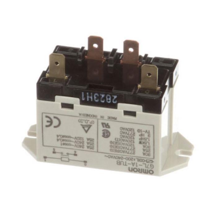 Vollrath XFFA8030 Relay Switch for FFA8115 & FFA8130