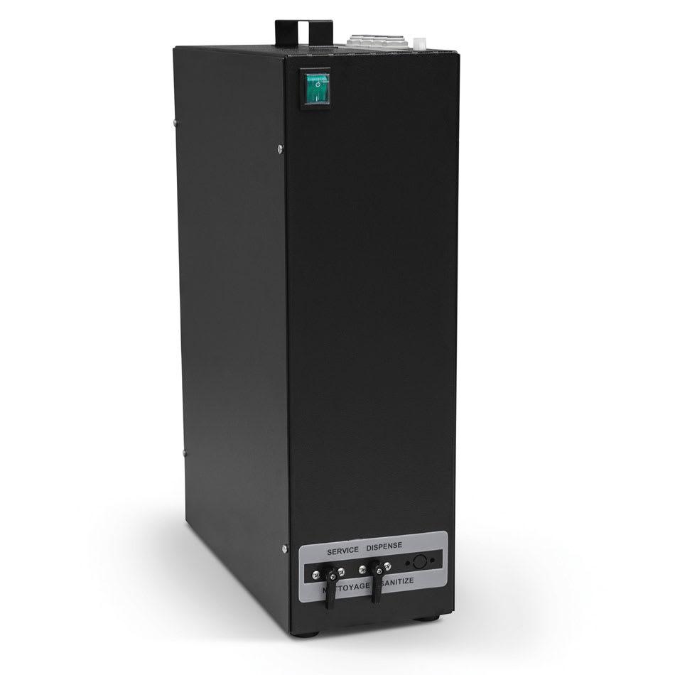 Vollrath 600085 Auto-Fill Kit for CBE127