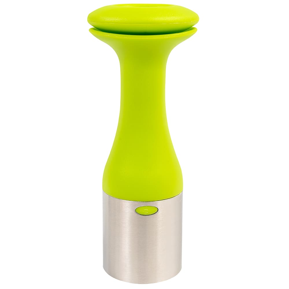 Cuisipro 747317 Scoop & Stack, Green