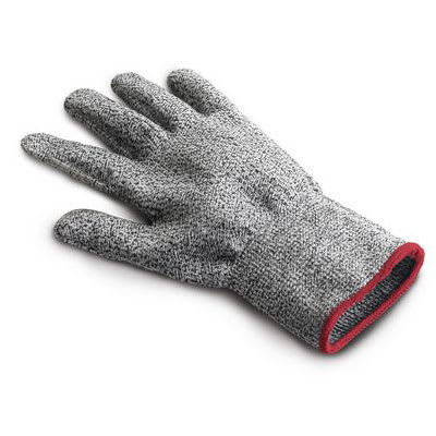 Cuisipro 74-7329 Cut Resistant Glove for Right or Left Hand