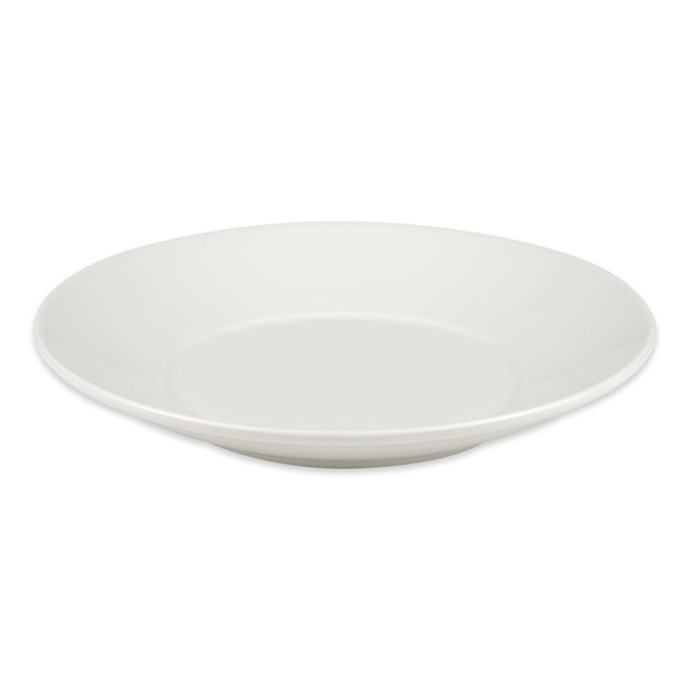 Homer Laughlin 6916000 61 oz Options Bowl - China, Ameriwhite