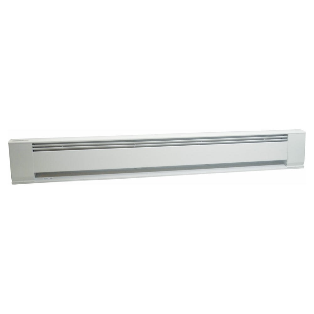 "TPI 222-90-THSS-240V 24"" Surface-Mount Indoor/Outdoor Infrared Heater w/ Adjustable Tilt - Stainless, 240v/1ph"