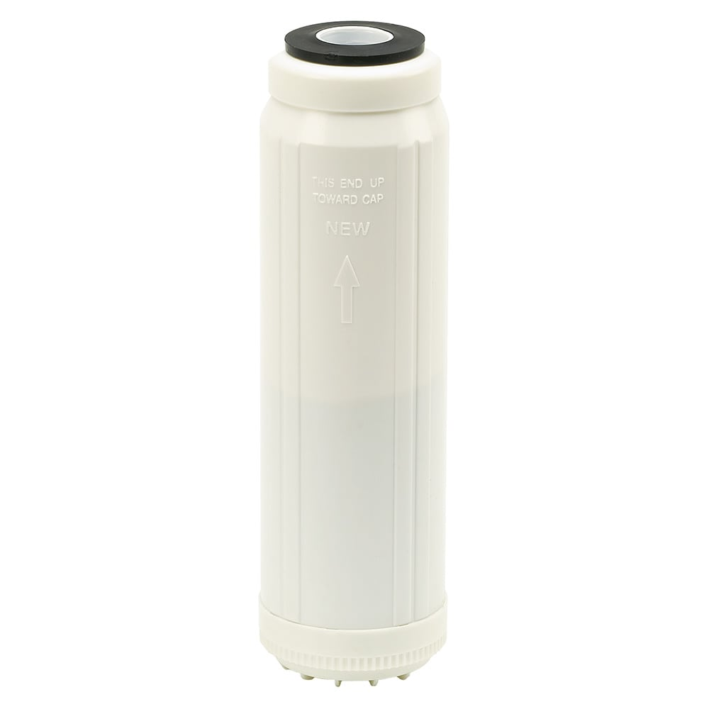 Dormont DOR-OF110RM Single Replacement Filter Cartridge w/ 1 gal/min Cold Water Applications