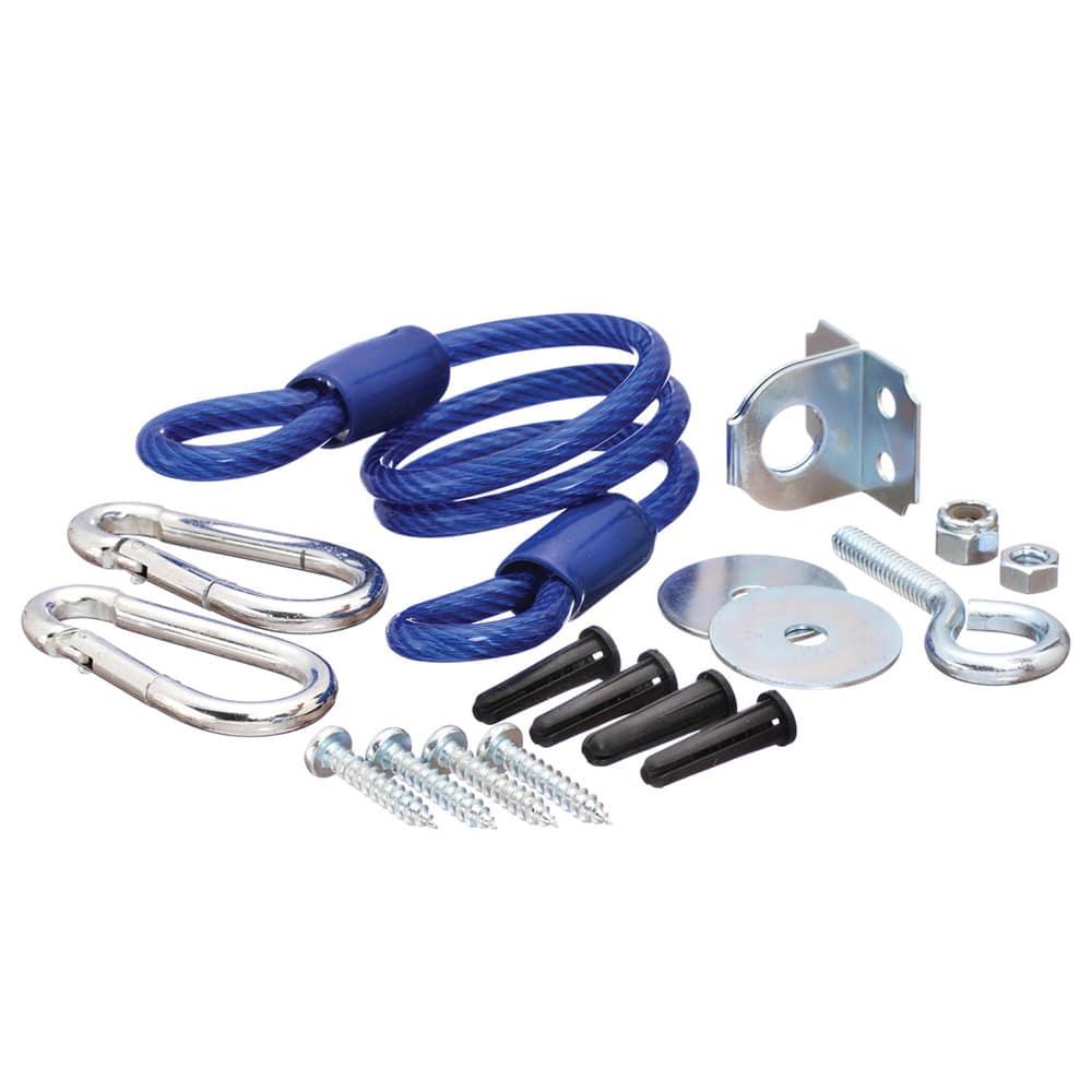 """Dormont RDC48 Restraining Cable for 48"""" Connectors"""