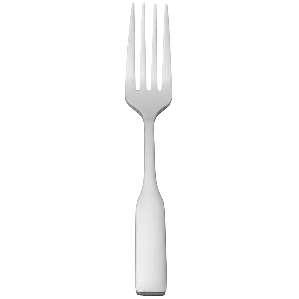 World Tableware 136 030 Dinner Fork, 18/0 Stainless, Heavy Weight, Colony Brandware Collection