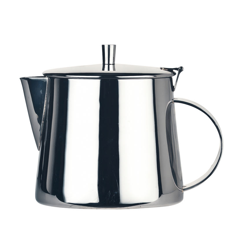 World Tableware 6710 20 oz Teapot