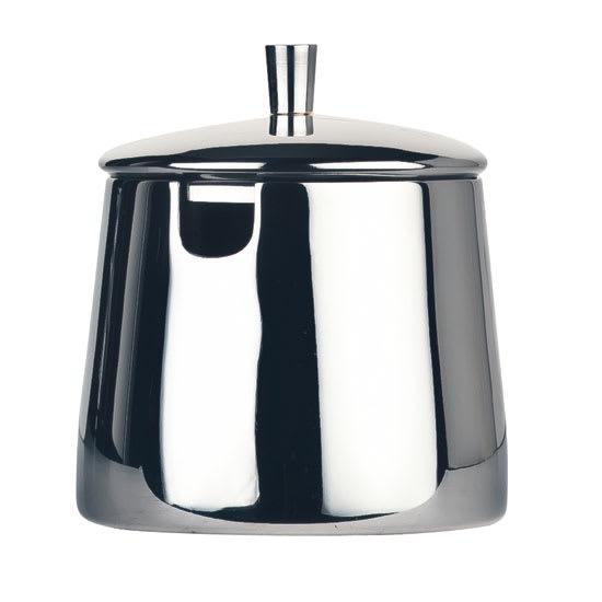 World Tableware 6713 Sugar Bowl with Lid