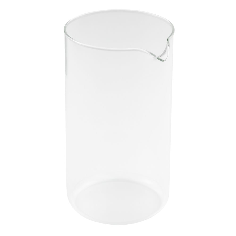World Tableware 73592G 34 oz Decanter Carafe - 4-cup, Replacement for 75392