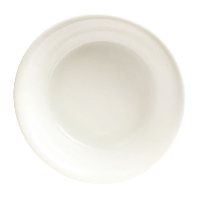 World Tableware BW-003 1 oz Chef's Selection Micro-Ramekin - Porcelain, Ultra Bright White