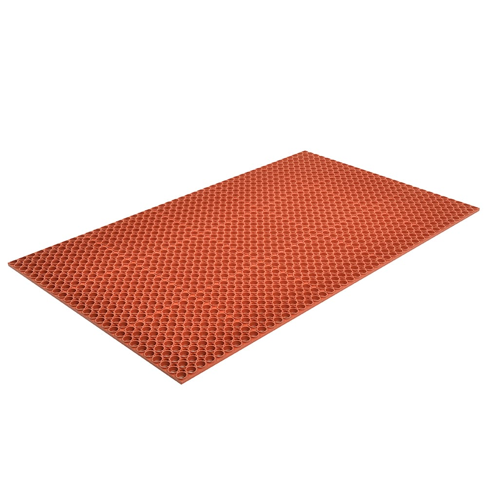slip sli true fatigue mat grip floor anti kitchen