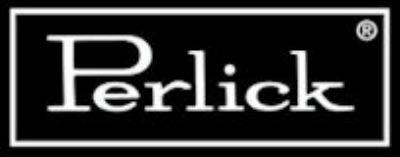 Perlick TSD19 19-in TSD Series Underbar Drainboard w/ Embossed Top, Stainless
