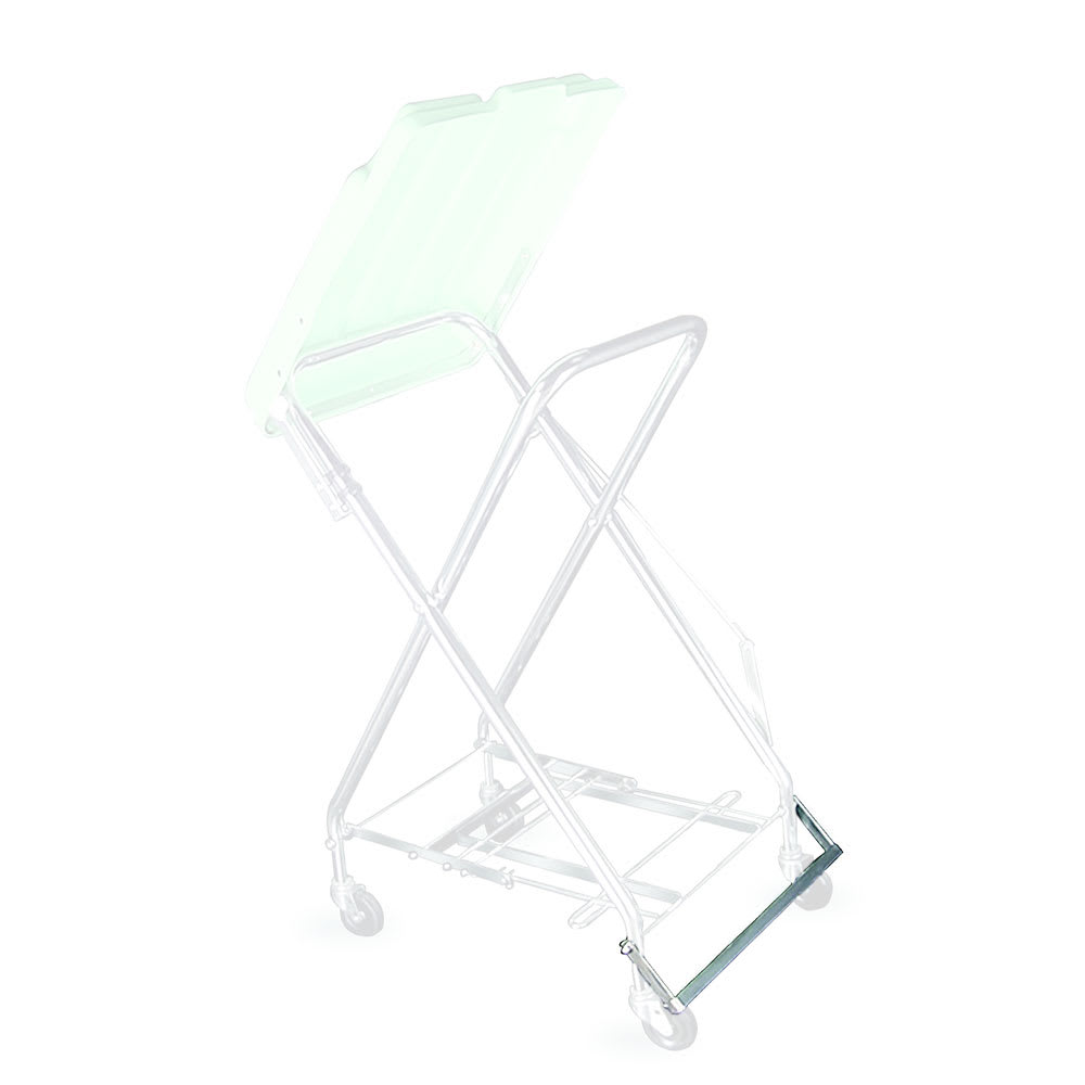 CSL 7061 Foot Pedal for 5055 Folding Laundry Bag Stand System