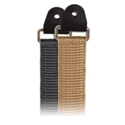 CSL 8814S Replacement Seat Belt For Plastic High Chairs, Beige