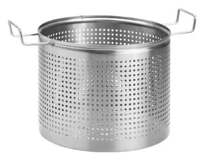 Vulcan BASKET VSSB20 20 Gallon Single Basket