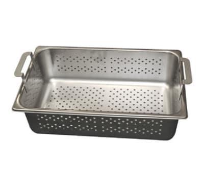 Vulcan BOILING-BASKET Perforated Boiler Basket