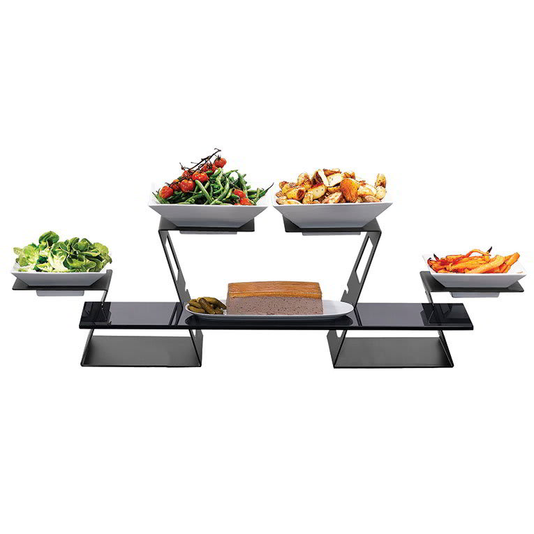 Table Top Displays For Kitchen Furnituer