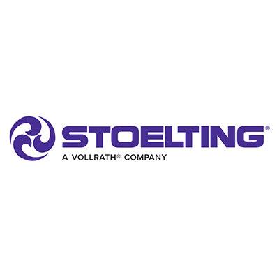 Stoelting 2177801 Dual Bag-in-Box Manifold