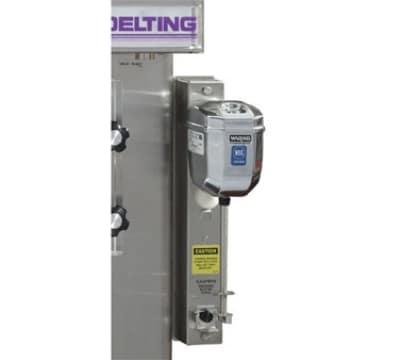 Stoelting 2177877 Standard Duty Side Mount Blender Kit for O212, 230V