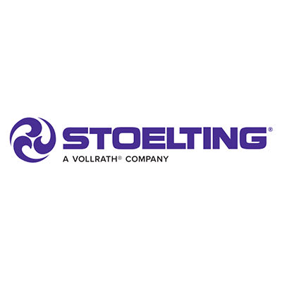 Stoelting 4177370 Gass Fill-O-Matic II