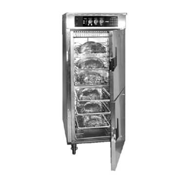 FWE LCH-18 Full-Size Cook and Hold Oven, 208v/3ph