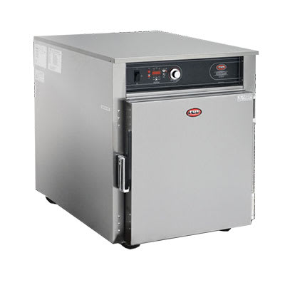 FWE LCH-6-SK-G2 Commercial Smoker Oven with Cook & Hold, 208v/1ph