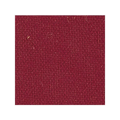 "Marko 537852AITM046 SoftWeave™ Rectangular Tablecloth - 52"" x 108"", Polyester, Burgundy"