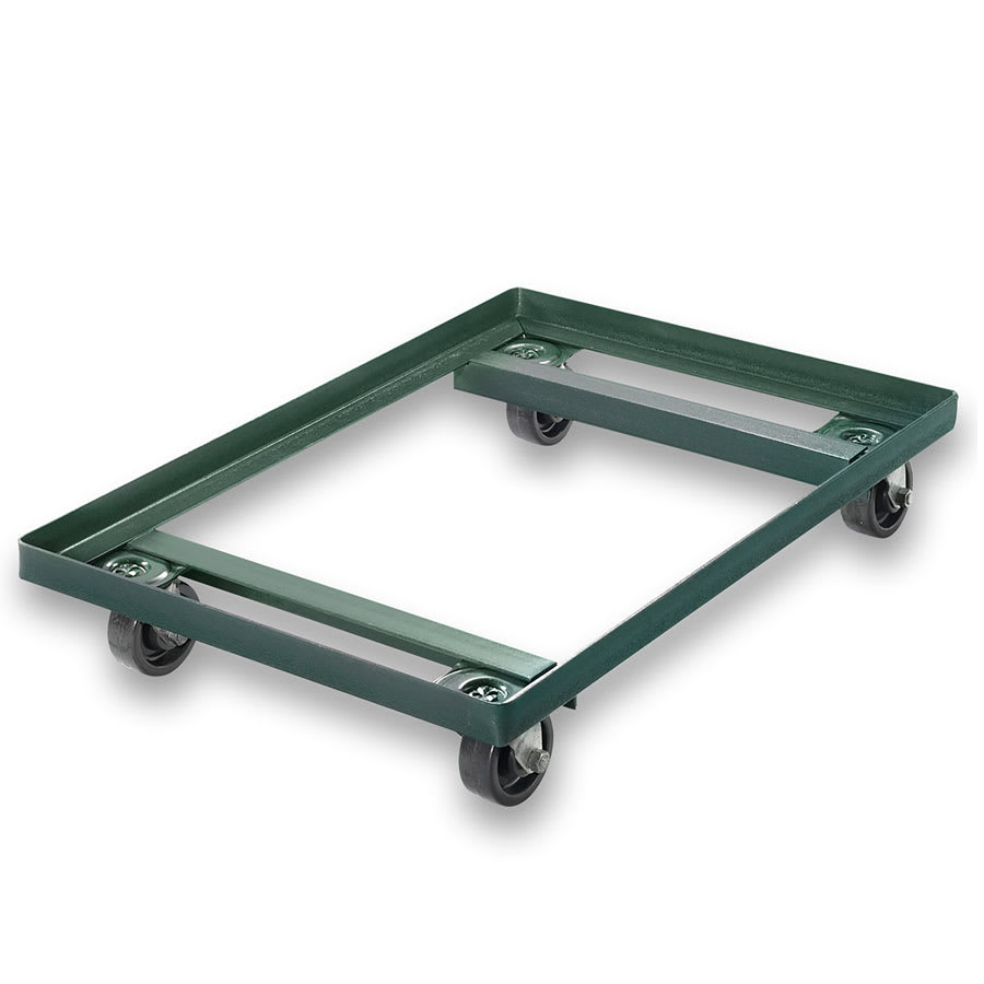 Chicago Metallic 42580 Dolly Truck for Sheet Pans