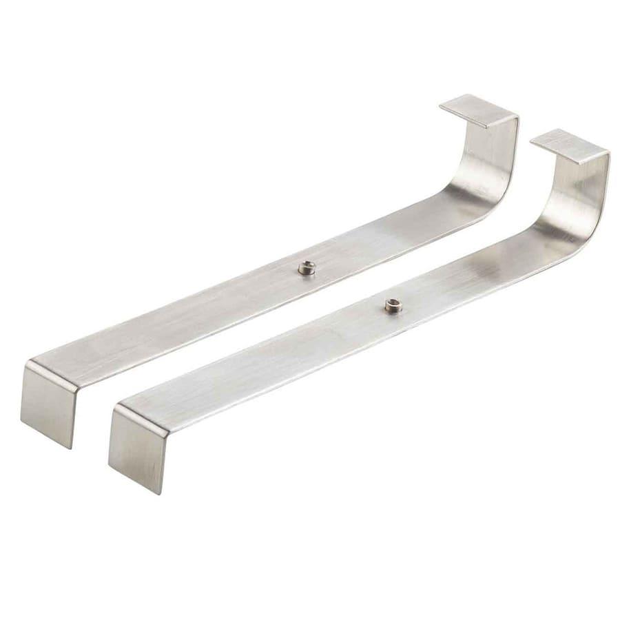 Tablecraft 5200 Hanger Strap Set w/ 2 Straps, Fits Single & Double Speed Rails