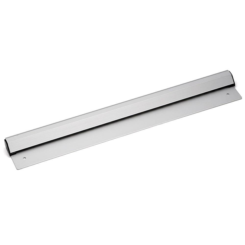 "Tablecraft 5548 48"" Aluminum Order Rack"