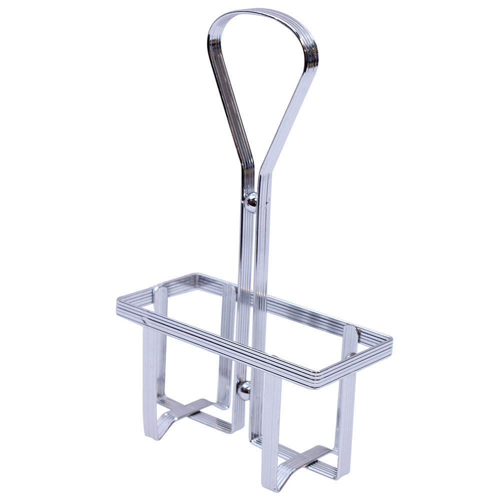 Tablecraft 600R Chrome Plated Rack, For Model Number 600
