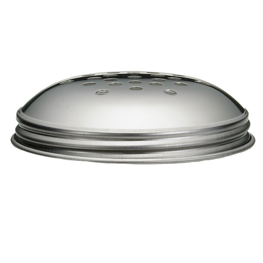 Tablecraft 800T Stainless Steel Top, Fits Model Numbers 800, BH8800 & P800