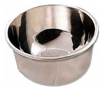 Gold Medal 2199 64 oz Stainless Bowl Insert