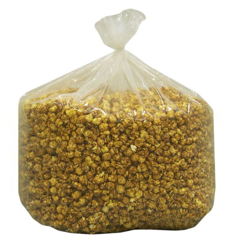 Gold Medal 2427BL 20 lb Bulk Caramel Corn
