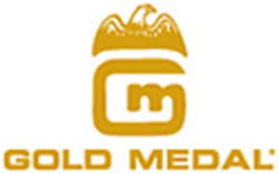 Gold Medal 5270 Salsa Poster