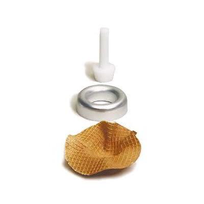 Gold Medal 8216 Small Dish Mold, Forming Kit