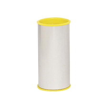 Gold Medal 9009 Cylinder Kit w/ 2-End Caps for Churros