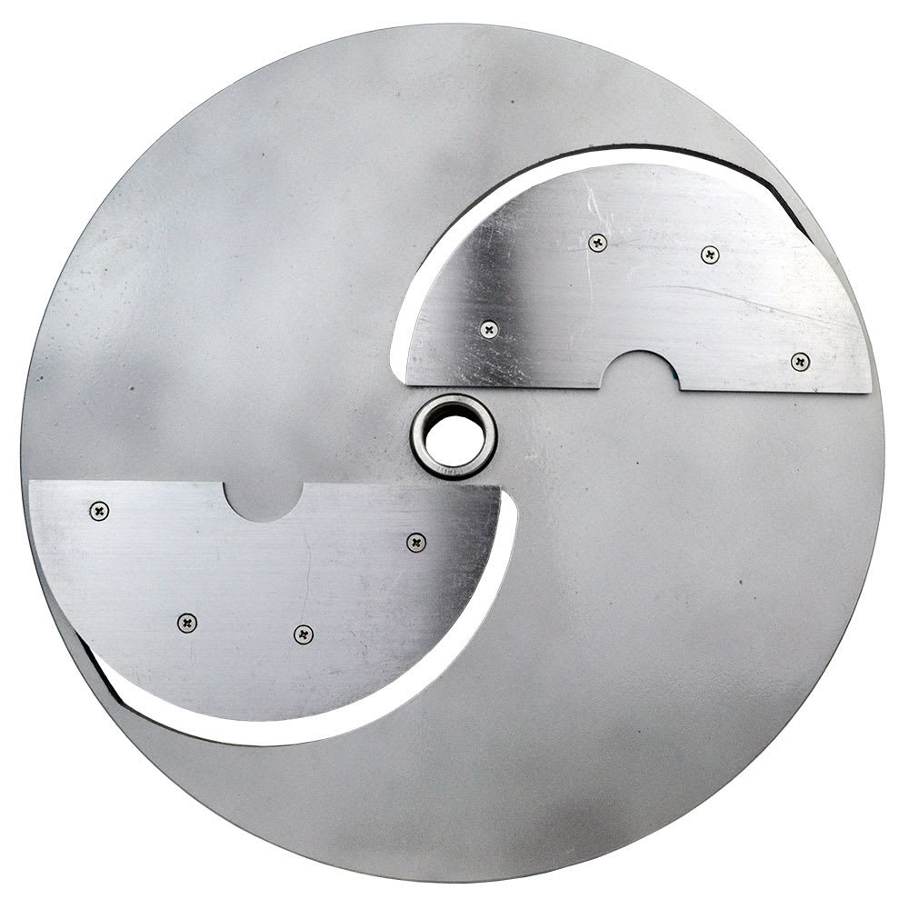 "Skyfood 11S-E3 Slicing Disc, 1/8"" for PA11S"